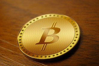Inventeur Bitcoin
