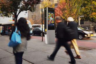 LinkNYC : image 1