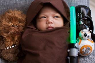Max Zuckerberg Jedi