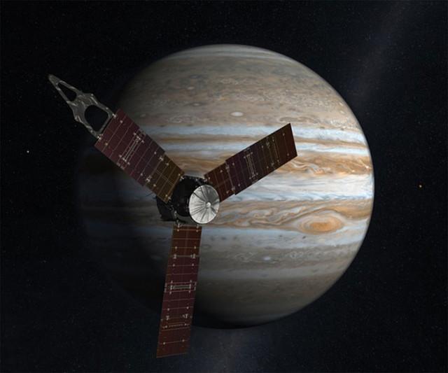 New Horizons Kuiper