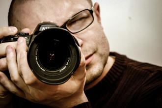 Nikon Samsung