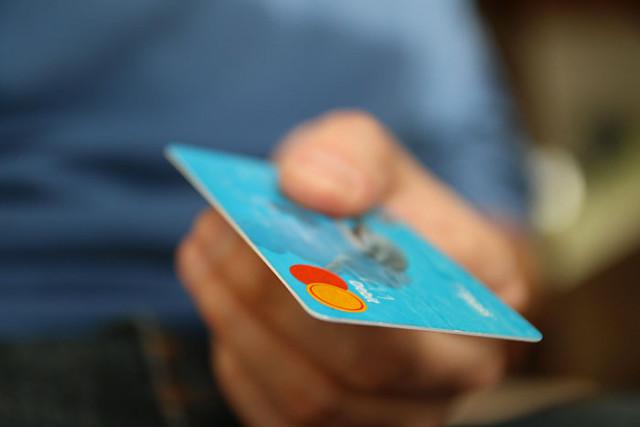 Nouveautés Samsung Pay