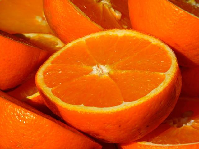 Orange & Bouygues Telecom