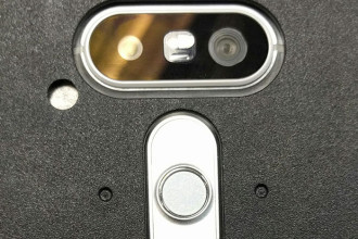 Photo LG G5