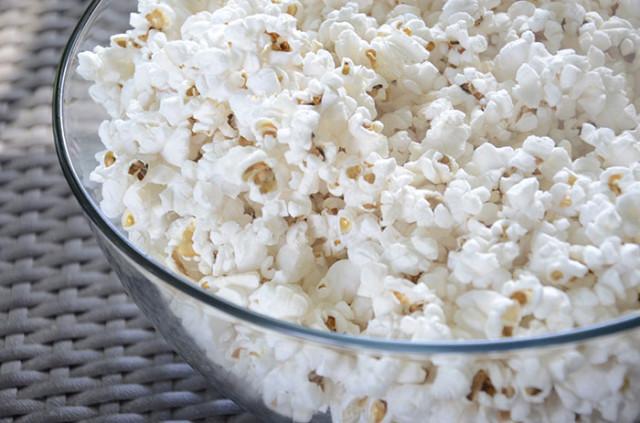 Popcorn Time CE