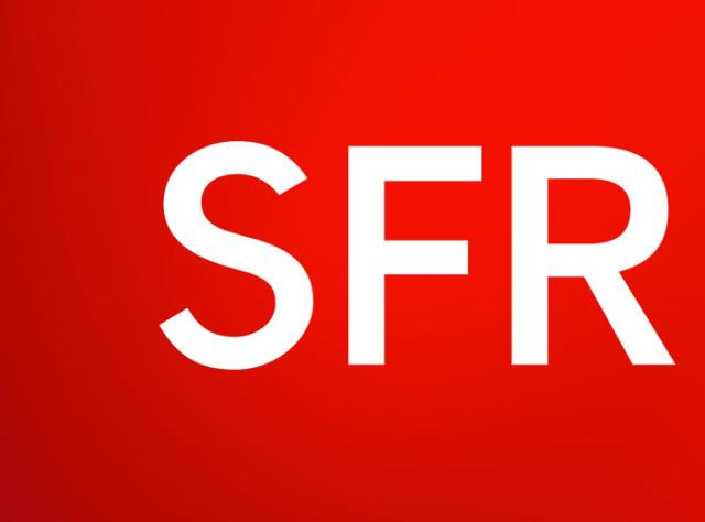 Problème portabilité SFR