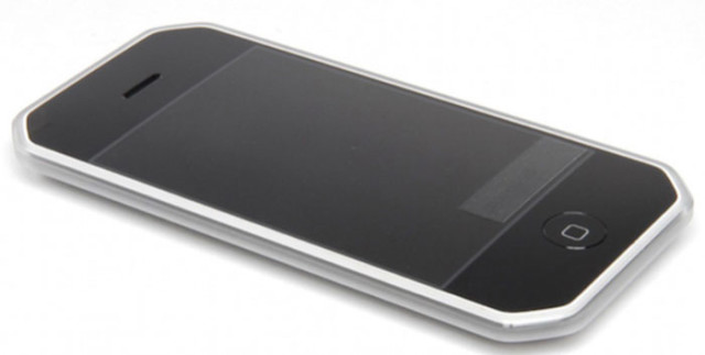 Proto iPhone 1
