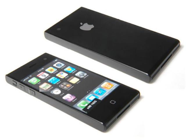Proto iPhone 6