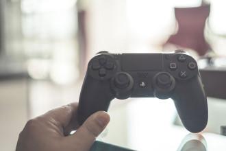 Jeux PS2 sur PS4