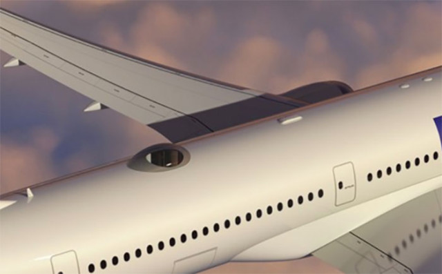 SkyDeck : image 1