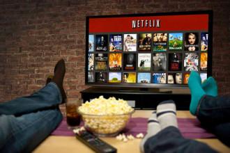Sortie françaises Netflix Dec15