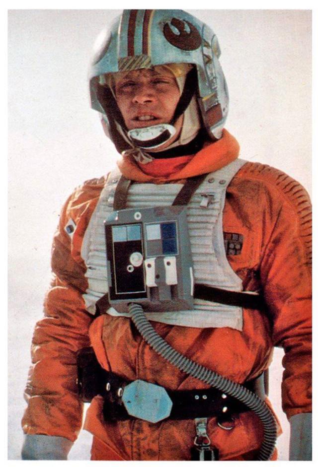 Photo tournage Star Wars : image 3