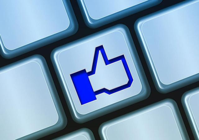Comment se désabonner de toutes les pages indésirables sur Facebook