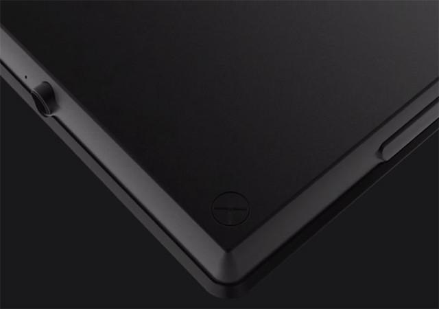 Surface Phone X