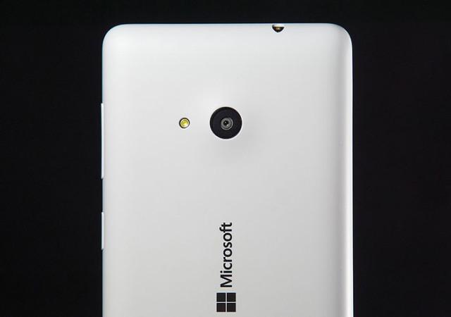 Microsoft a (presque) confirmé l'existence du Surface Phone