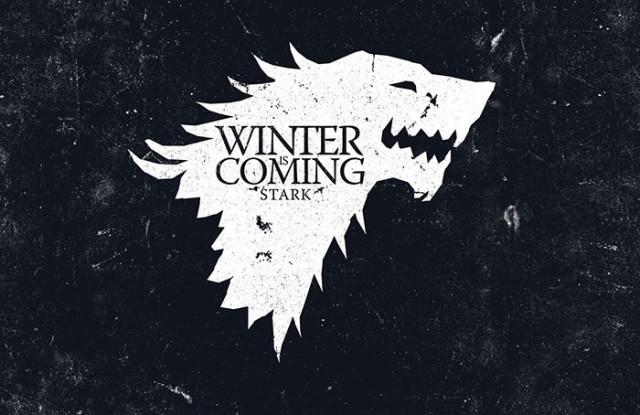 Teaser saison 6 Game of Thrones