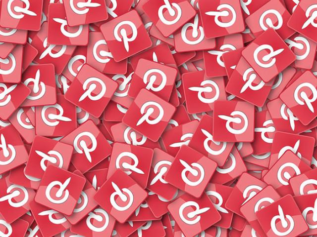 Tendances Pinterest 2015