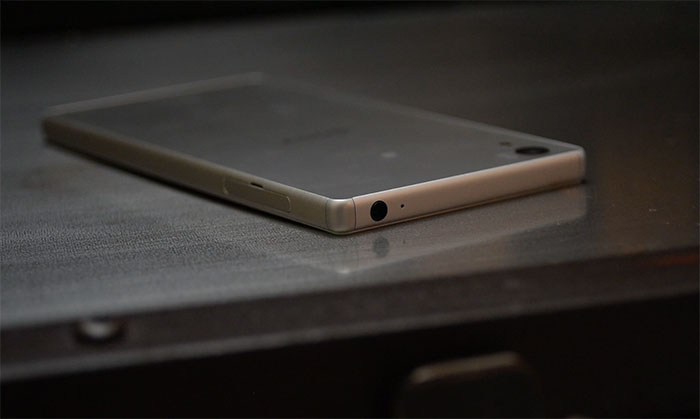 Test Xperia Z5 : image 5