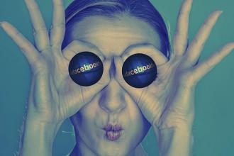 Vidéo de profil Facebook