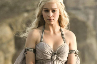 Vidéo saison 6 Game of Thrones