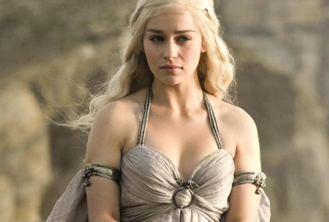 Vidéo saison 6 Game of Thrones