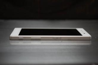 Xperia Z6 Lite