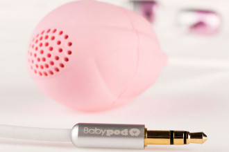 Babypod : photo 1