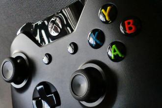 Bon plan Xbox One