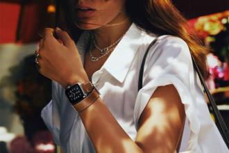 Bracelets Watch