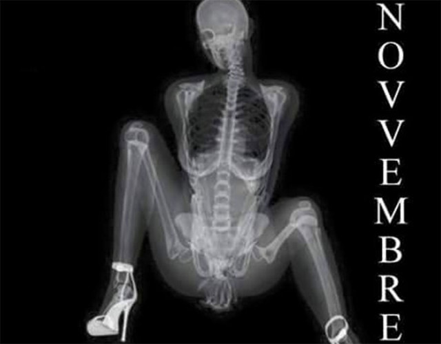 Calendrier infirmière : image 11
