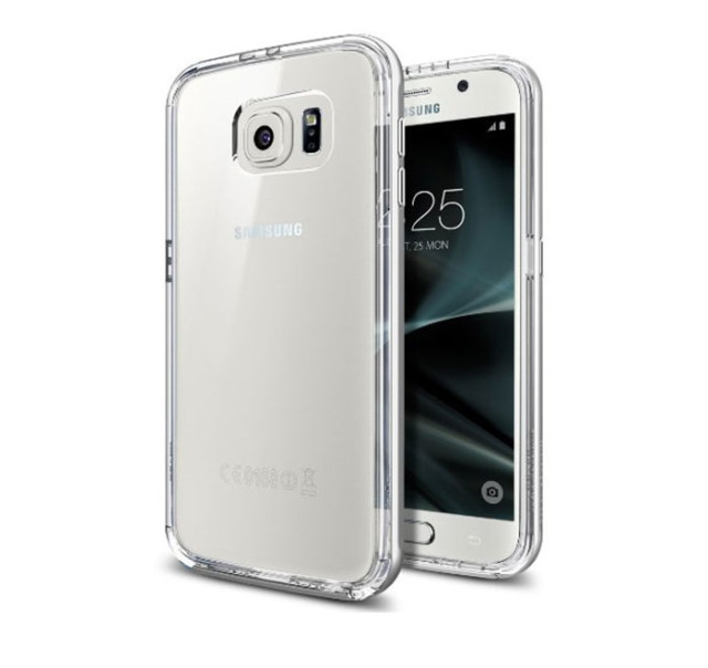 coques galaxy s7