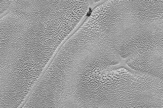 Croix Pluton