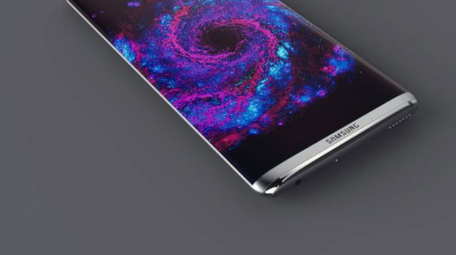 Concept Galaxy 8 : image 13