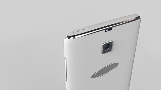 Concept Galaxy 8 : image 14