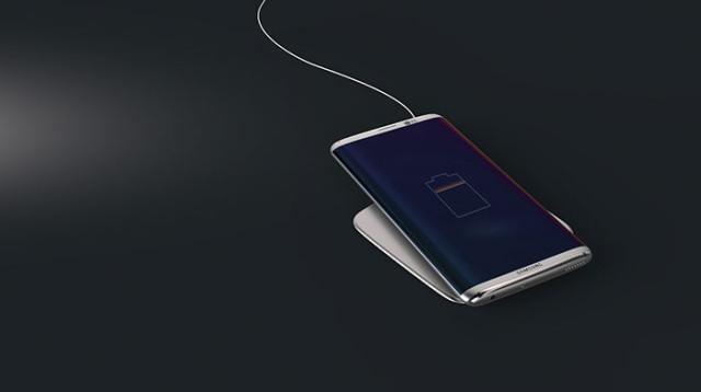 Concept Galaxy 8 : image 17