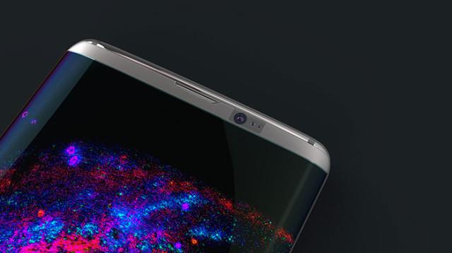 Concept Galaxy 8 : image 2