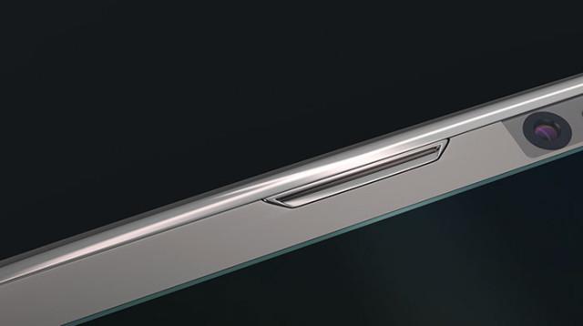 Concept Galaxy 8 : image 3
