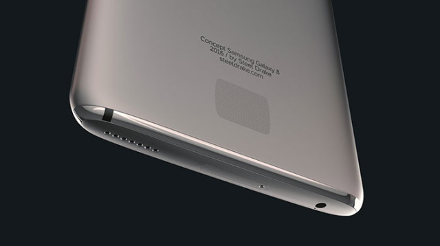 Concept Galaxy 8 : image 4
