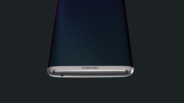 Concept Galaxy 8 : image 6