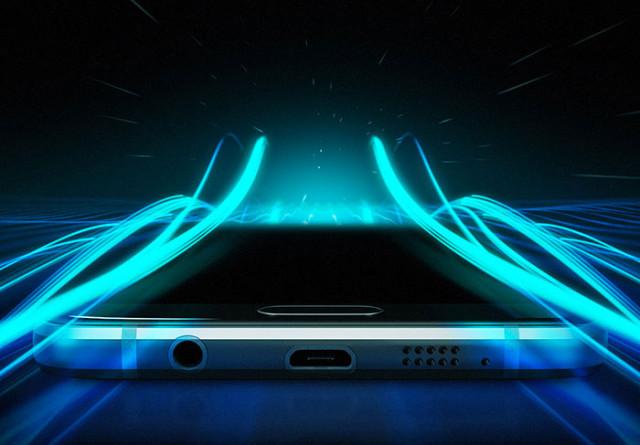 Galaxy A3/A5 Free Mobile