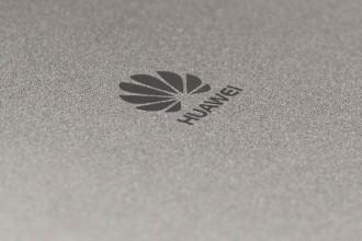 Huawei MediaBook