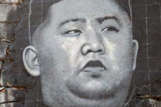 Internet Corée du Nord