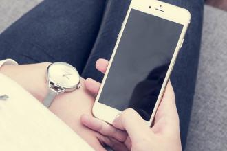 Design iPhone 7