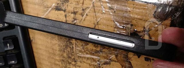 Photo LG G5 : image 2