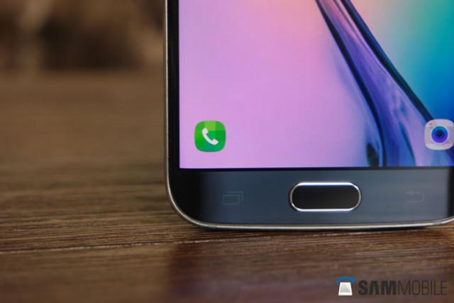 Marshmallow Galaxy S6 : image 22