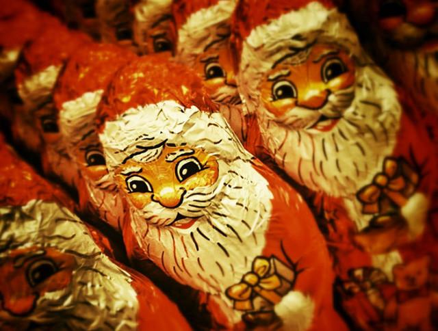Noël Pornhub