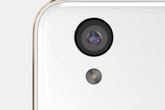 OnePlus X sans invitation