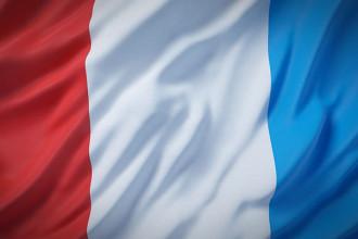 OS français