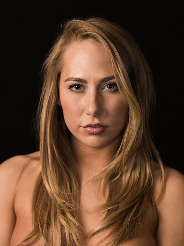 Photo actrice porno : image 1