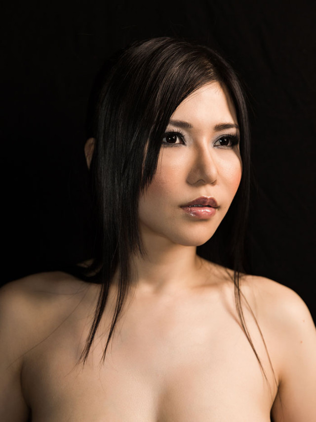 Photo actrice porno : image 11